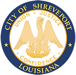 city of shreveport logo small