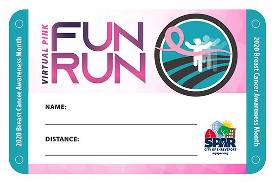 2020 1018 SPAR Breast Cancer Virtual run BIB SMALL