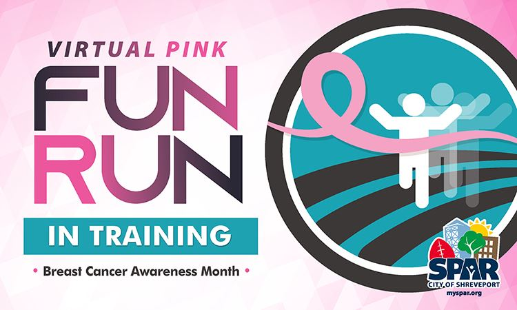 2020 1018 SPAR Breast Cancer Virtual run TRAINING SMALL