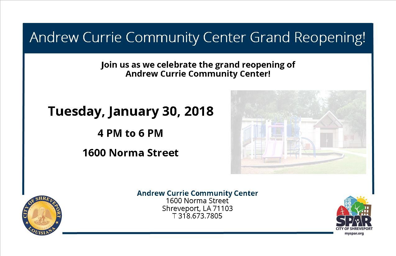 AndrewCurrie_RibbonCutting_January2018