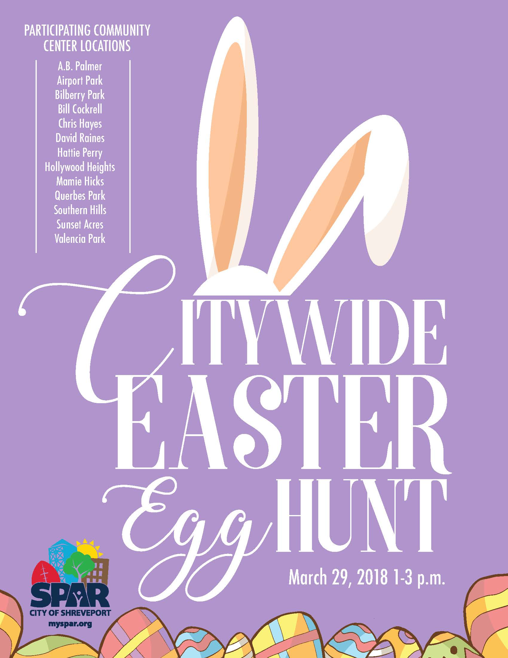 Citywide_Easter_2018