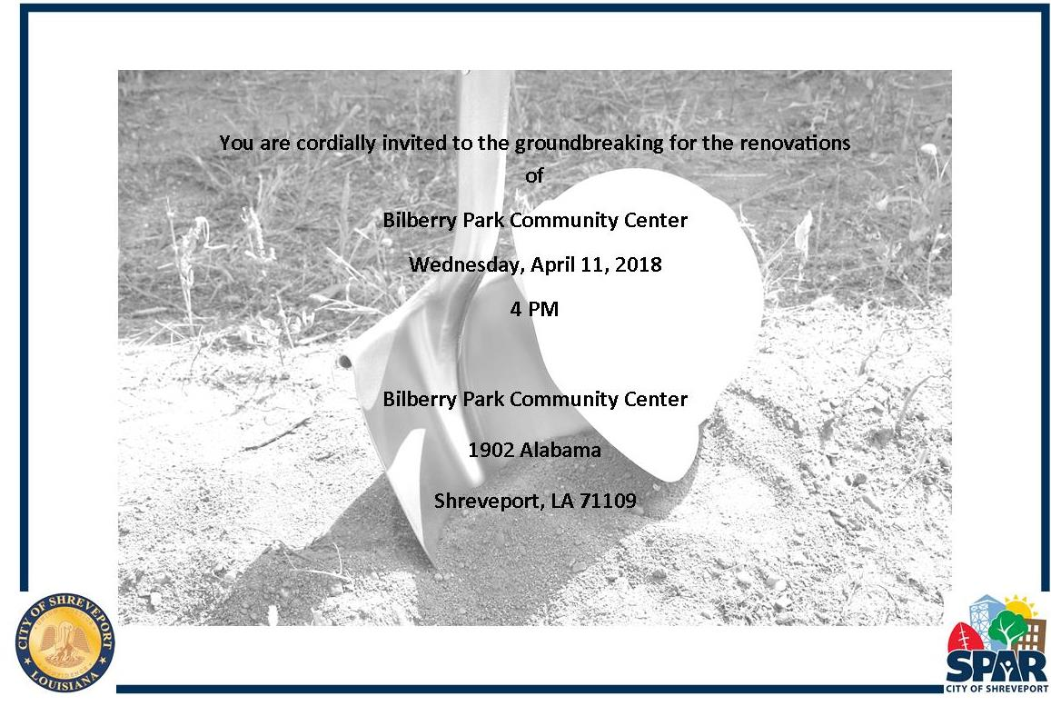 Bilberry_Groundbreaking_April2018