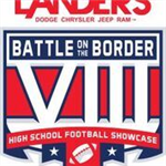 2018BattleOnTheBorder