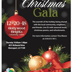 2018 1220 CC-HH Christmas Gala flyer