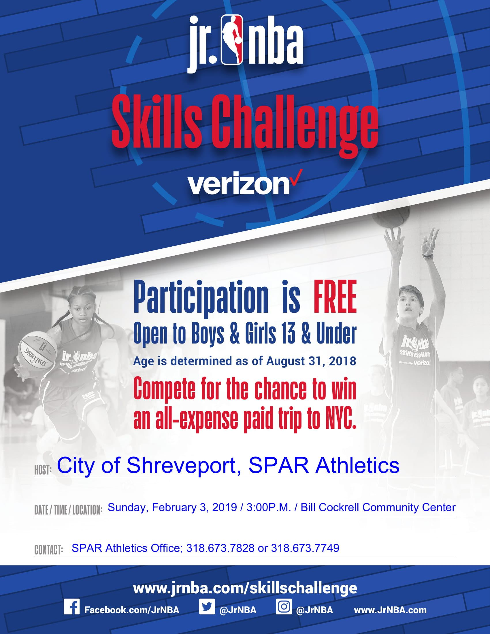1718_Jr.NBA_SkillsChallenge_PromoFlyer-1