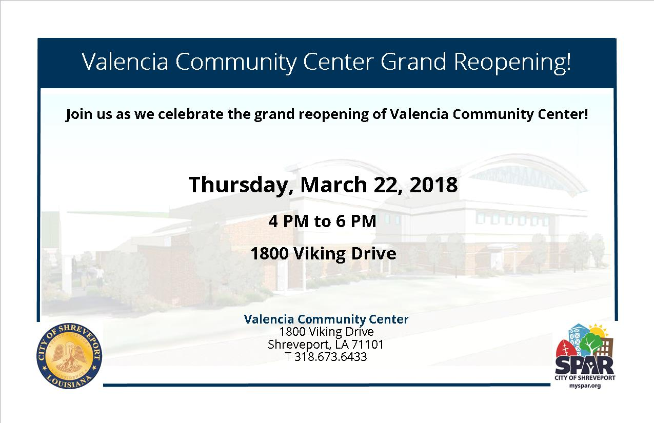Valencia_RibbonCutting_Invite_March2018