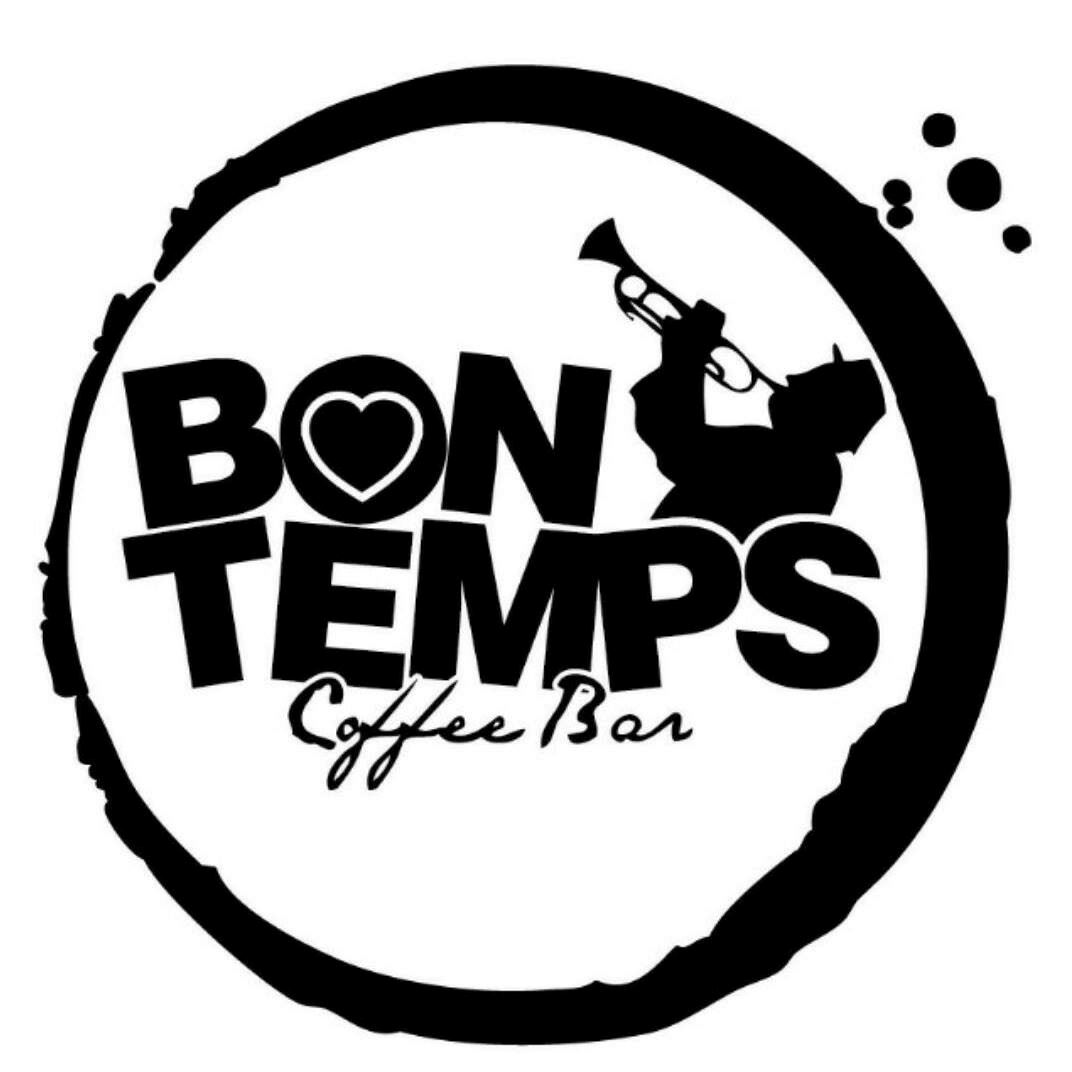 Bon Temps Coffee Bar